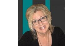 Francine Bouchard