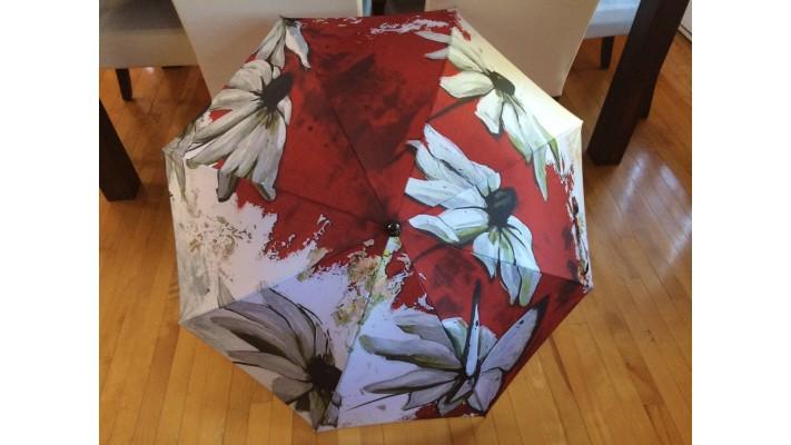 Parapluie - Grenache