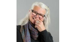 Hélène Charland